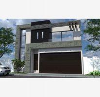 Foto de casa en venta en no, lomas residencial, alvarado, veracruz, 1371345 no 01