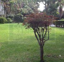 Foto de terreno habitacional en venta en no reeleccin 264, emiliano zapata, emiliano zapata, morelos, 220246 no 01