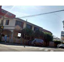 Foto de casa en venta en no, veracruz centro, veracruz, veracruz, 1066001 no 01