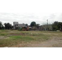Foto de terreno habitacional en venta en noche buena 0, alejandro briones, altamira, tamaulipas, 2414970 No. 01