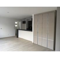 Foto de casa en venta en, la joya privada residencial, monterrey, nuevo león, 1132889 no 01