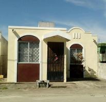 Foto de casa en venta en nogal 126, arboledas, altamira, tamaulipas, 0 No. 01