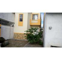 Foto de casa en renta en  157, arecas, altamira, tamaulipas, 2647846 No. 01