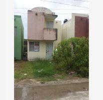 Foto de casa en venta en nogal 169, arboledas, altamira, tamaulipas, 2397362 no 01