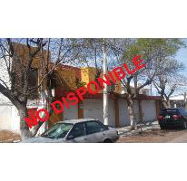 Foto de casa en venta en nogal 221, arboledas, querétaro, querétaro, 2419879 No. 01
