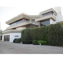 Foto de casa en venta en nogal 243 , club campestre, león, guanajuato, 0 No. 01
