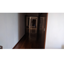 Foto de casa en renta en nogal 312, club campestre, león, guanajuato, 2748554 No. 02