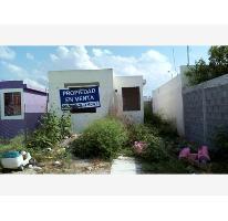 Foto de casa en venta en nogal 322, balcones de alcalá, reynosa, tamaulipas, 2710660 No. 03