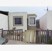 Foto de casa en venta en nogal 330, balcones de alcalá iii, reynosa, tamaulipas, 3944689 No. 01
