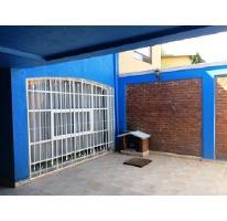Foto de casa en venta en nogal 36, ex-hacienda san miguel, cuautitlán izcalli, méxico, 0 No. 01