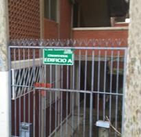 Foto de departamento en venta en nogal edificio a depto. 503 , tlayapa, tlalnepantla de baz, méxico, 0 No. 01