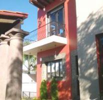 Foto de casa en venta en nogal, prado largo, atizapán de zaragoza, estado de méxico, 1623718 no 01