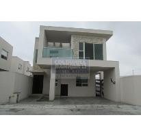 Foto de casa en renta en nogal , san patricio, saltillo, coahuila de zaragoza, 2770080 No. 01