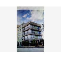 Foto de edificio en venta en nogal #, santa maria la ribera, cuauhtémoc, distrito federal, 2819835 No. 01
