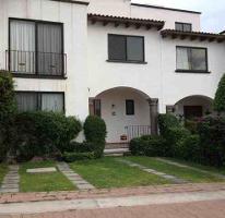 Foto de casa en venta en nogalera 0, arboledas del parque, querétaro, querétaro, 3522673 No. 01