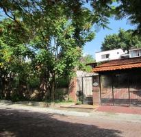 Foto de casa en venta en nogalera 1, las cañadas, zapopan, jalisco, 765393 no 01