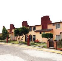 Foto de casa en venta en nogales 0, villas de xochitepec, xochitepec, morelos, 0 No. 02