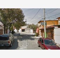 Foto de casa en venta en nogales 00, jardines de san mateo, naucalpan de juárez, méxico, 0 No. 01