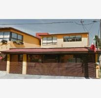Foto de casa en venta en nogales 0640, jardines de san mateo, naucalpan de juárez, méxico, 0 No. 01