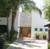 Foto de casa en venta en nogales , ampliación huertas del carmen, corregidora, querétaro, 4566987 No. 01