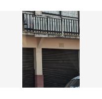 Foto de edificio en venta en nogales / edificio para remodelar o tirar en venta 00, santa maria la ribera, cuauhtémoc, distrito federal, 2658253 No. 01