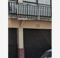 Propiedad similar 1784832 en Nogales / Edificio Para Remodelar O Tirar En Venta.