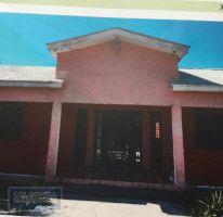 Foto de rancho en venta en nogales, villas campestres, ciénega de flores, nuevo león, 2472863 no 01
