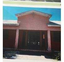 Foto de rancho en venta en nogales , villas campestres, ciénega de flores, nuevo león, 2472863 No. 01