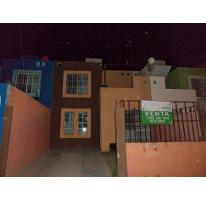 Foto de casa en venta en  , nogalia, irapuato, guanajuato, 2013030 No. 01
