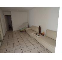 Foto de casa en venta en  , nogalia, irapuato, guanajuato, 2329001 No. 01