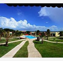Foto de rancho en venta en, nohyaxche, tixcacalcupul, yucatán, 1410121 no 01