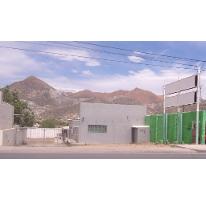 Foto de terreno comercial en venta en, nombre de dios, chihuahua, chihuahua, 1739524 no 01