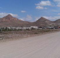 Foto de terreno comercial en venta en, nombre de dios, chihuahua, chihuahua, 2278392 no 01