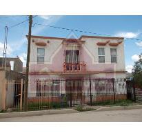 Foto de casa en venta en  , nombre de dios, chihuahua, chihuahua, 2555929 No. 01