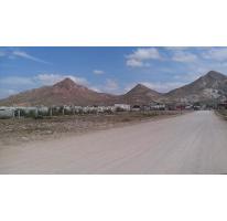 Foto de terreno comercial en venta en  , nombre de dios, chihuahua, chihuahua, 2634687 No. 01
