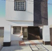 Foto de casa en venta en  , nombre de dios, chihuahua, chihuahua, 4213681 No. 01