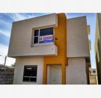 Foto de casa en venta en, nombre de dios, jiménez, chihuahua, 1630090 no 01