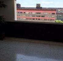 Foto de departamento en venta en, nonoalco tlatelolco, cuauhtémoc, df, 1855362 no 01