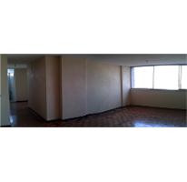 Foto de departamento en venta en, nonoalco tlatelolco, cuauhtémoc, df, 1527811 no 01