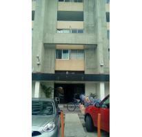 Foto de departamento en venta en  , nonoalco tlatelolco, cuauhtémoc, distrito federal, 2044665 No. 01