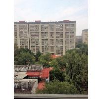 Foto de departamento en venta en  , nonoalco tlatelolco, cuauhtémoc, distrito federal, 2425704 No. 01