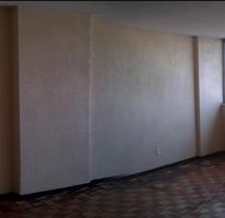 Propiedad similar 2603125 en Nonoalco Tlatelolco.