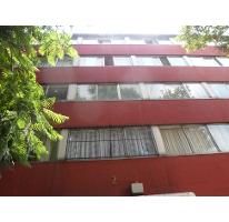 Foto de departamento en venta en  , nonoalco tlatelolco, cuauhtémoc, distrito federal, 2612787 No. 01