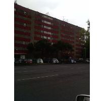 Propiedad similar 2641112 en Nonoalco Tlatelolco.