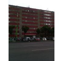 Foto de departamento en venta en  , nonoalco tlatelolco, cuauhtémoc, distrito federal, 2787999 No. 01