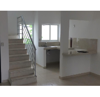 Foto de casa en venta en 17 de mayo, infonavit grijalva, tuxtla gutiérrez, chiapas, 2119628 no 01