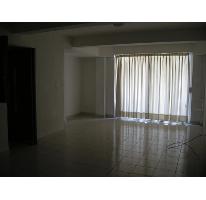 Foto de departamento en venta en  nonumber, acacias, benito juárez, distrito federal, 2378362 No. 01