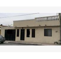 Foto de casa en venta en adolfo, adolfo prieto, guadalupe, nuevo león, 1634288 no 01