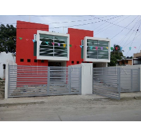 Foto de casa en venta en 23 de septiembre, túxpam de rodríguez cano centro, tuxpan, veracruz, 1630060 no 01