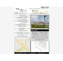 Foto de terreno comercial en renta en  nonumber, agua clara, aguascalientes, aguascalientes, 2664466 No. 01